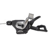 Shimano SLX SL-M7000 Schalthebel I-Spec II 2/3-fach Schwarz